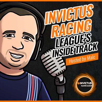Invictus Racing League's Inside Track