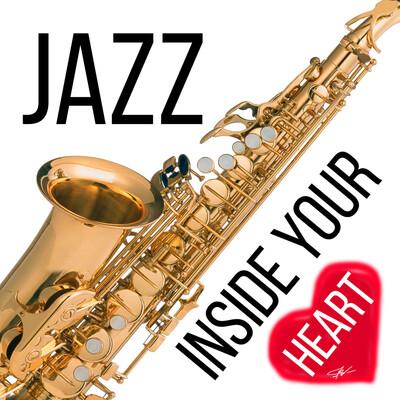 Jazz Inside your Heart - Джаз в твоём сердце! [RU]