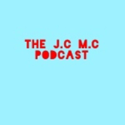 Joe's Podcast
