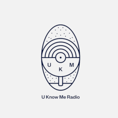 U Know Me Radio