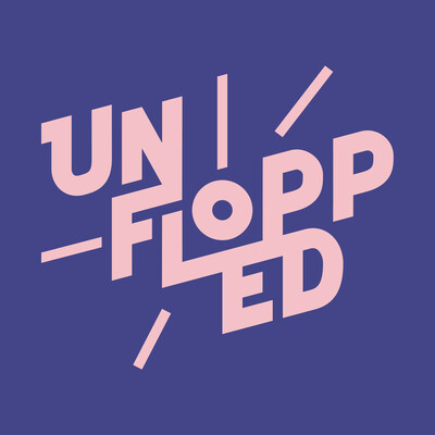 Unflopped