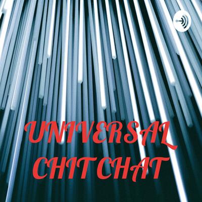 UNIVERSAL SPIRIT MUZÌK 8