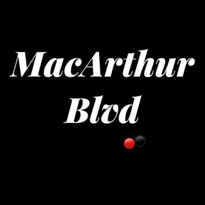 MacArthur Blvd Media