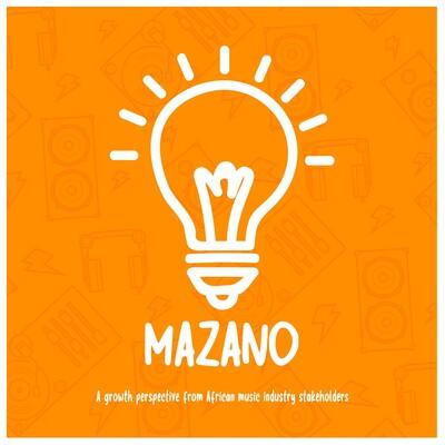 Mazano