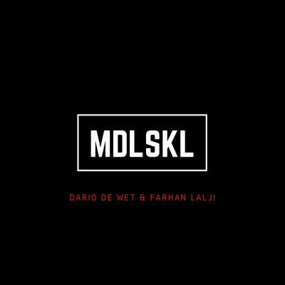 MDLSKL