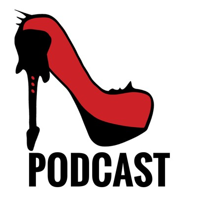 Metal & High Heels Podcast - Metal, Lifestyle and Entertainment.