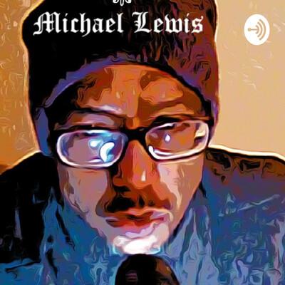 Michael (Myclew) Lewis