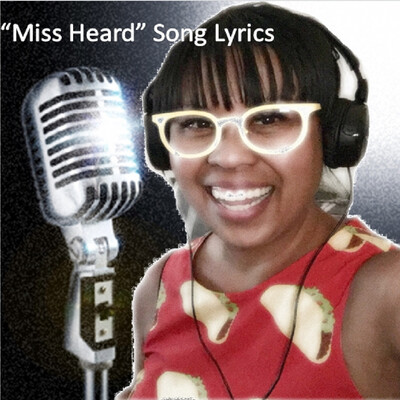 Miss Heard Song Lyrics