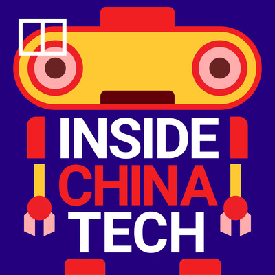 Inside China Tech