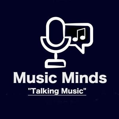 Music Minds Podcast