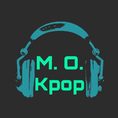 Music Outlook Kpop