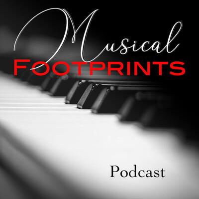 Musical Footprints