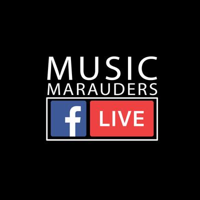 MusicMarauders Live