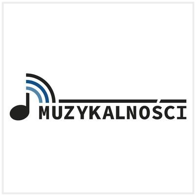 Muzykalności