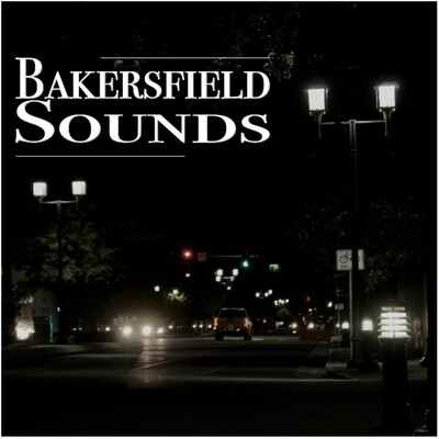 Bakersfield Sounds
