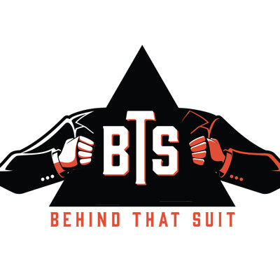 Behind That Suit - Reviews