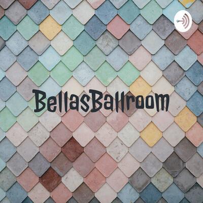 BellasBallroom