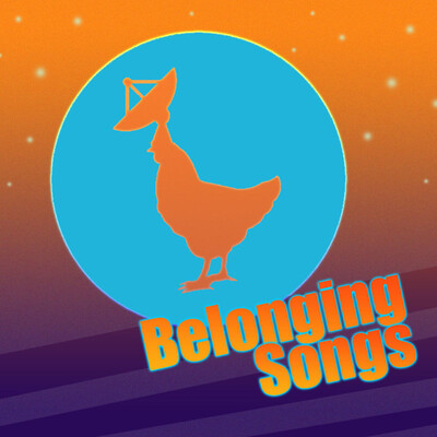 Belonging Songs