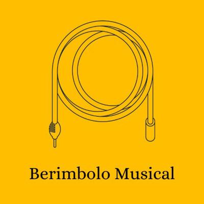 Berimbolo Musical