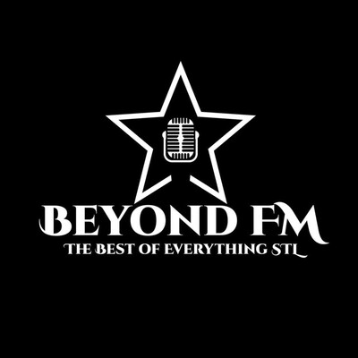 BEYOND FM - THE BEST OF EVERYTHING STL