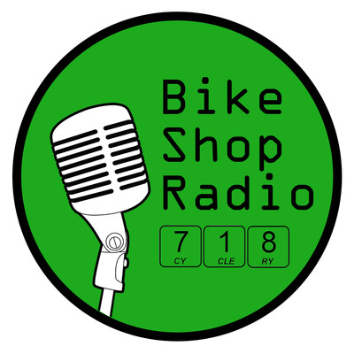 Bike Shop Radio