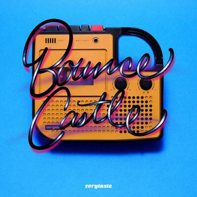 Bounce Castle Mixes