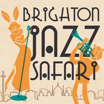 Brighton Jazz Safari