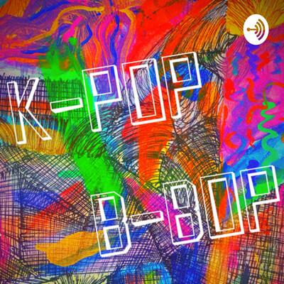 Kpop B-bop