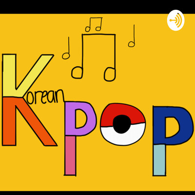 Kpop's History and what it is