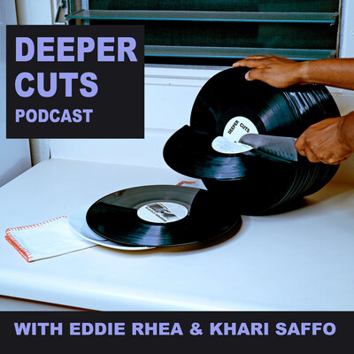 Deeper Cuts Podcast