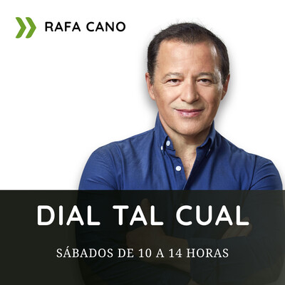Dial Tal Cual (Programa completo)