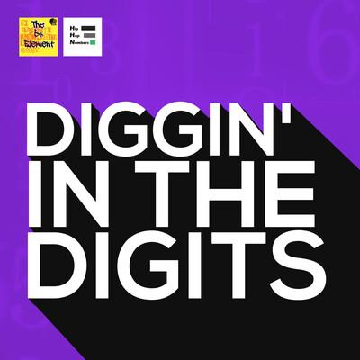 Diggin' In The Digits