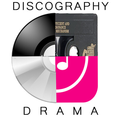 Discography Drama