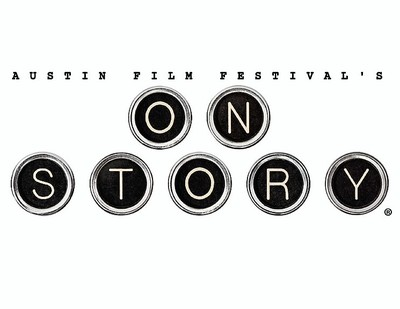 AUSTIN FILM FESTIVAL'S ON STORY PODCAST