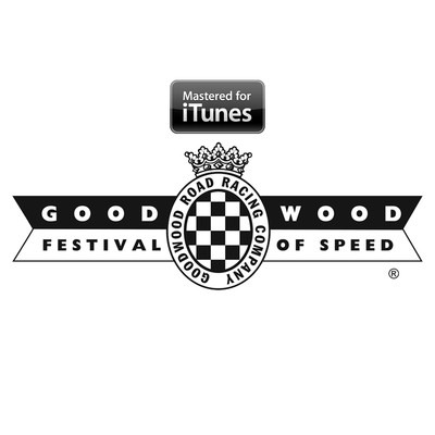 The Goodwood Festival of Speed 4th - 7th July 2019.
