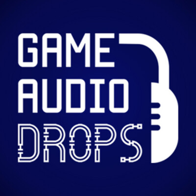 Game Audio Drops