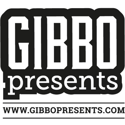 Gibbo Presents - Dancehall & Reggae News