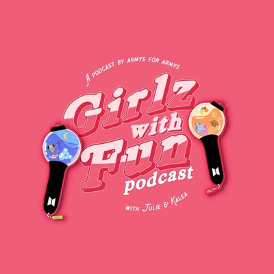 Girlz With Fun