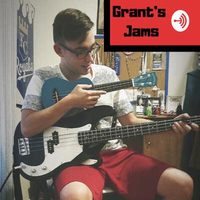 Grants Jams