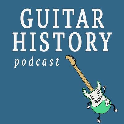 Guitar History