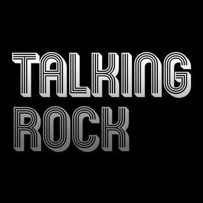 Talking Rock with Mark and Joey