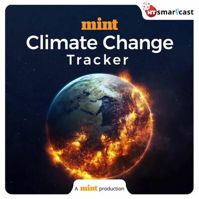 Mint Climate Change Tracker