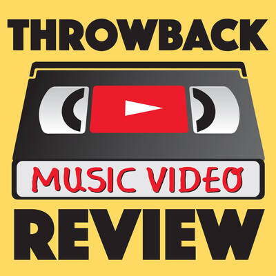 Throwback Music Video Review