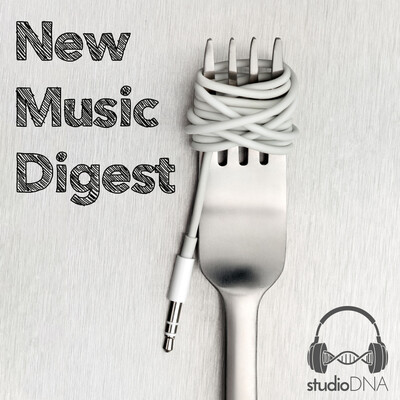 New Music Digest