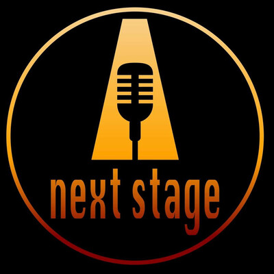 Next Stage Podcast