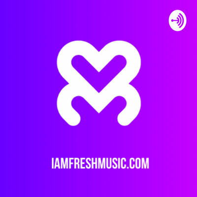 IAMFM