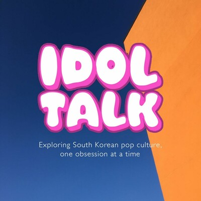 Idol Talk Podcast