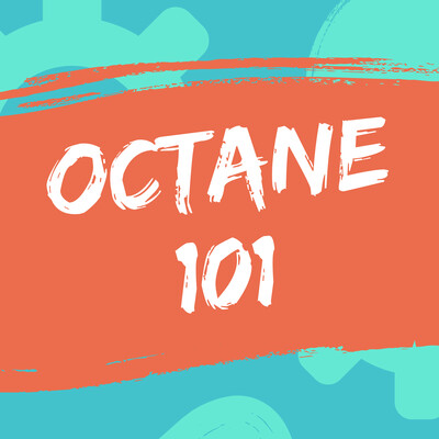 Octane101