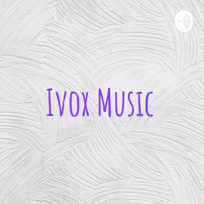 Ivox Music
