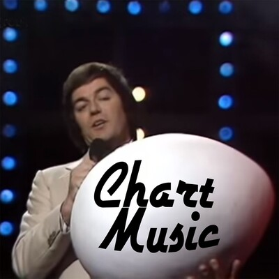 Chart Music: the TOTP Podcast